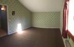 A vendre  Luzech | Réf 4600558 - Luzech immobilier