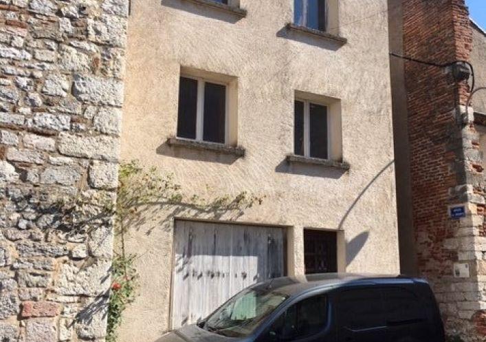 A vendre Maison Luzech | R�f 4600559 - Luzech immobilier