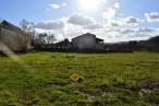 A vendre Parnac 4600560 Luzech immobilier