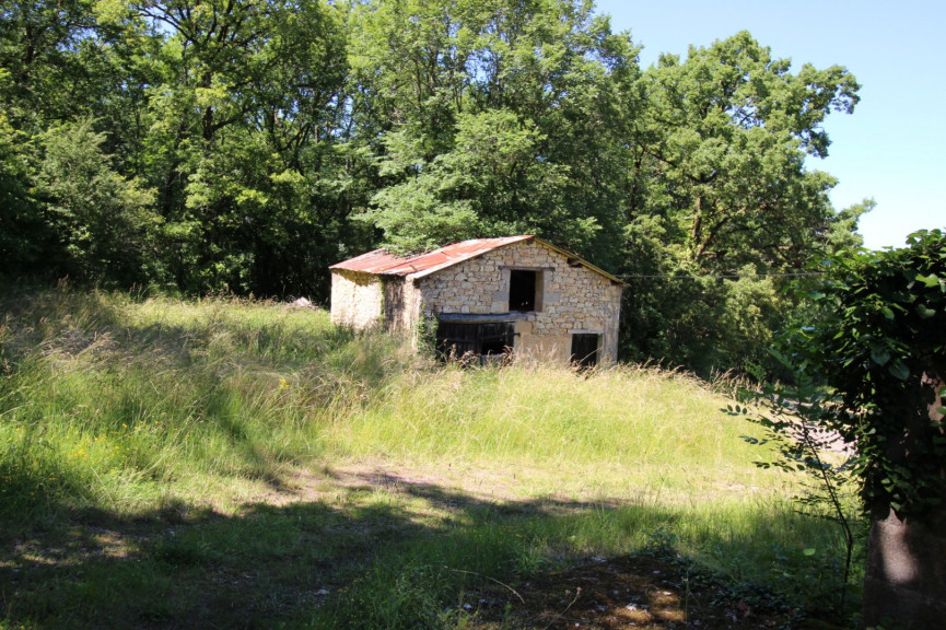 A vendre  Luzech | Réf 460056 - Luzech immobilier