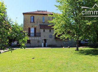 A vendre Colayrac Saint Cirq 47003636 Portail immo