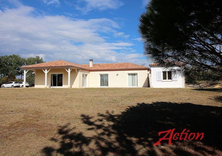 A vendre Tournon D'agenais 470061071 Action immobilier