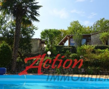 A vendre Montaigu De Quercy  4700610 Action immobilier