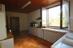 A vendre Cuzorn 470061107 Action immobilier