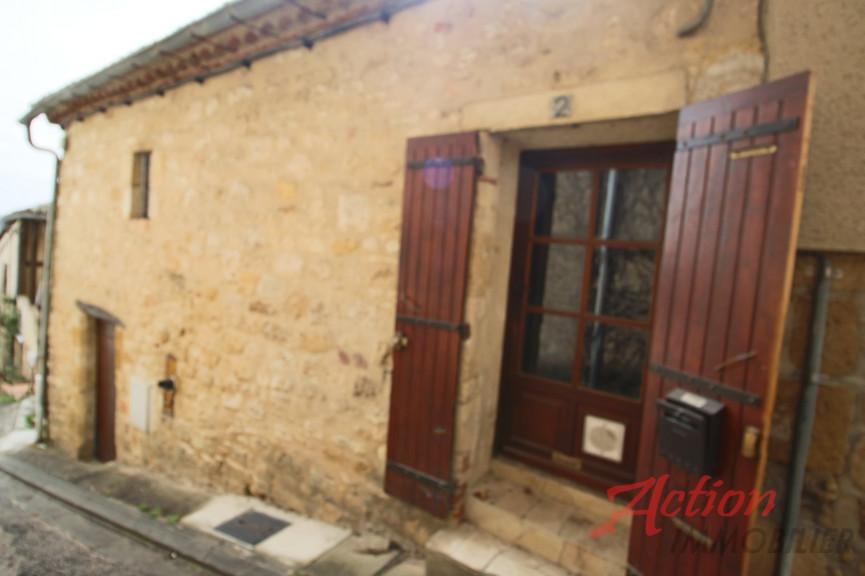 A vendre Monsempron Libos 470061120 Action immobilier