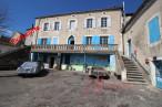 A vendre Montaigu De Quercy 470061132 Action immobilier