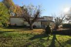 A vendre Monsegur 470061161 Action immobilier