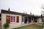 A vendre Montayral 470061162 Action immobilier