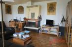A vendre Monsempron Libos 470061163 Action immobilier