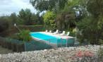 A vendre Bourlens 470061164 Action immobilier