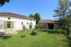 A vendre Montayral 4700613 Action immobilier