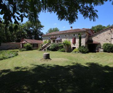 A vendre Tournon D'agenais  4700614 Action immobilier