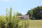 A vendre  Mauroux | Réf 4700615 - Action immobilier