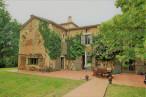 A vendre Cuzorn 4700616 Action immobilier