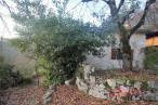 A vendre Montaigu De Quercy 470061701 Action immobilier