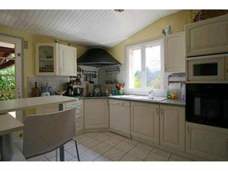 A vendre Prayssac 470061765 Action immobilier