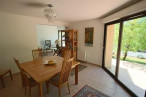 A vendre  Catus | Réf 470061768 - Action immobilier