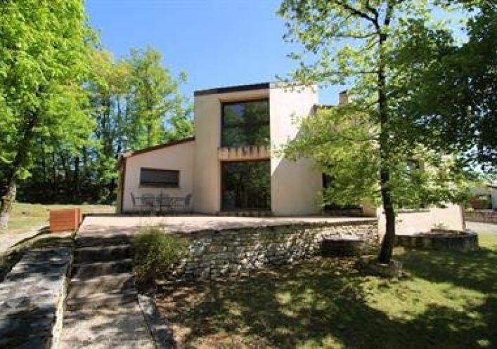 A vendre Catus 470061768 Action immobilier