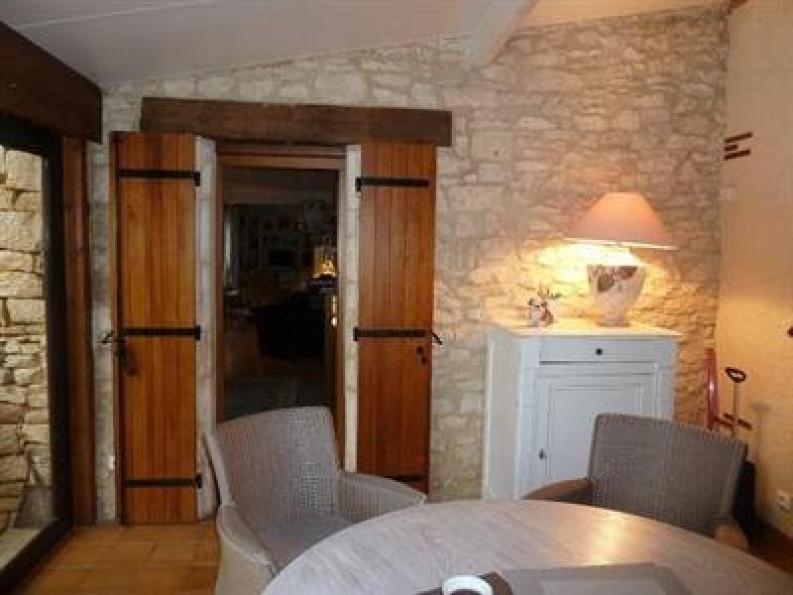 A vendre Sauveterre-la-lÉmance 470061772 Action immobilier