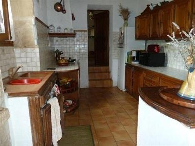 A vendre Soturac 470061774 Action immobilier