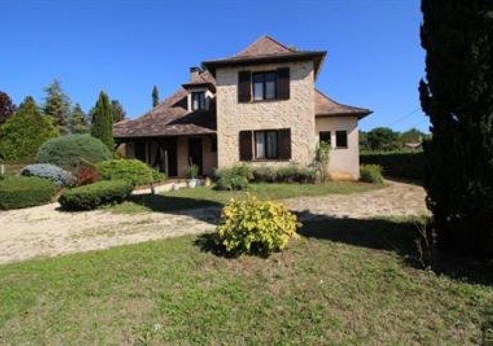 A vendre Prayssac 470061777 Action immobilier