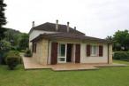 A vendre Luzech 470061778 Action immobilier