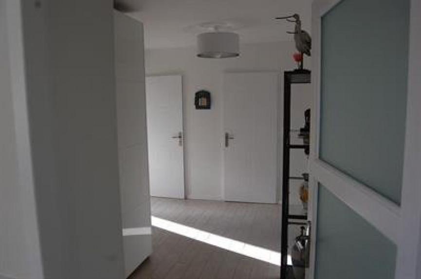 A vendre  Touzac | Réf 470061780 - Action immobilier
