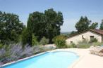 A vendre TrÉmons 470061781 Action immobilier