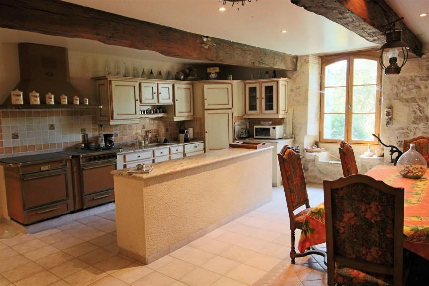 A vendre Bourlens 4700619 Action immobilier