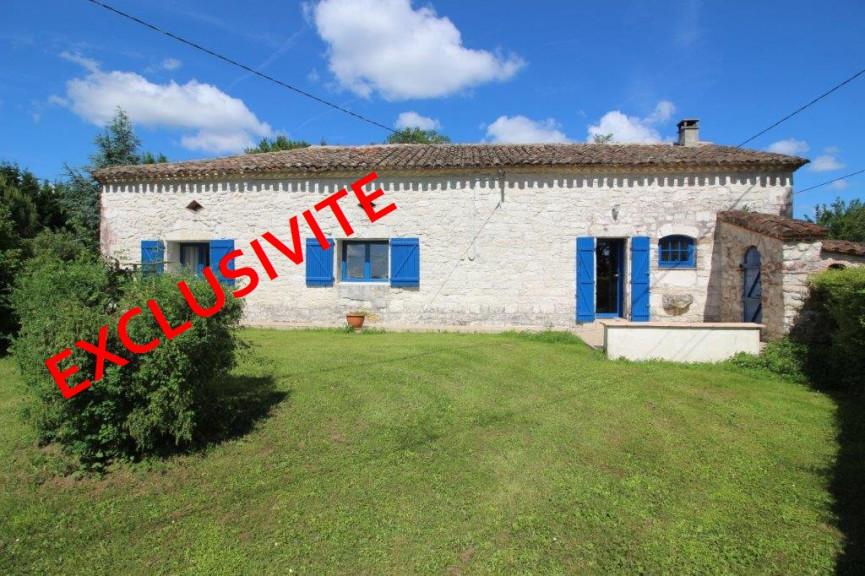 A vendre Anthe 470061 Action immobilier