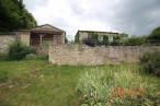 A vendre Lacapelle Cabanac 4700624 Action immobilier