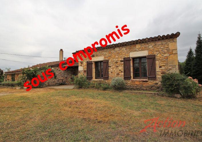 A vendre Cuzorn 4700626 Action immobilier