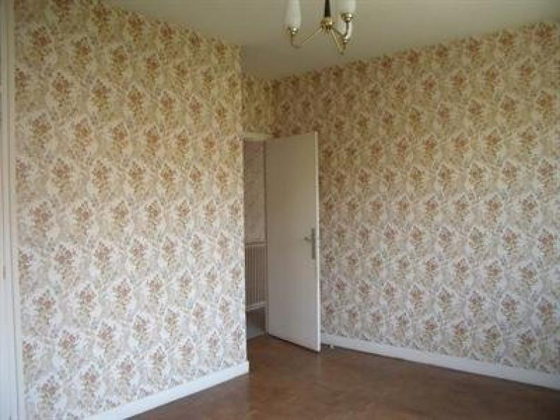A vendre Monsempron-libos 470062833 Action immobilier