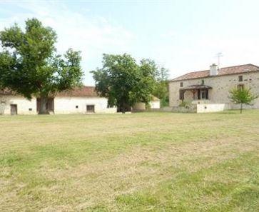 A vendre Monsempron-libos  470062834 Action immobilier