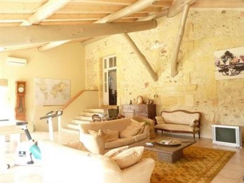 A vendre  Monsempron-libos | Réf 470062834 - Action immobilier