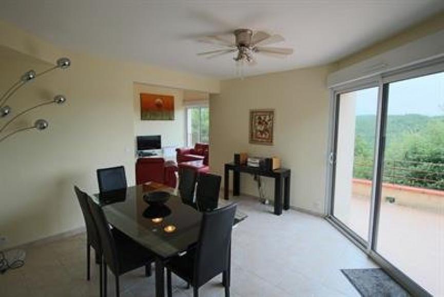 A vendre Prayssac 470062835 Action immobilier