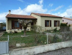 A vendre Montayral 470062836 Action immobilier