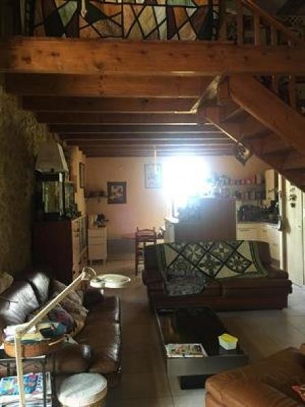 A vendre Salles 470062837 Action immobilier
