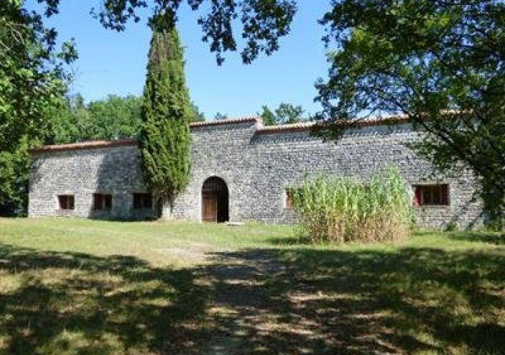 A vendre Villeneuve-sur-lot 470062838 Action immobilier
