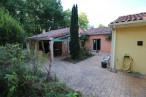 A vendre Prayssac 470062839 Action immobilier