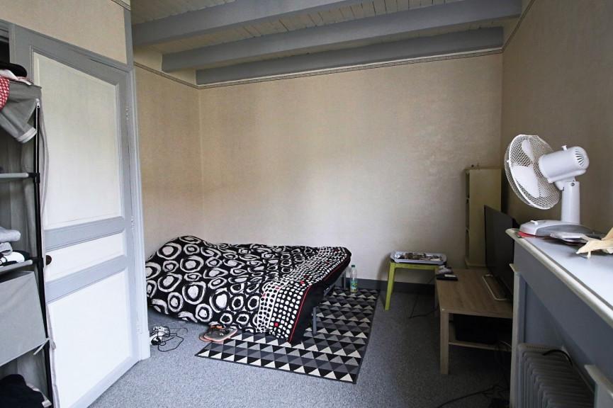 A vendre Fumel 47006324 Action immobilier