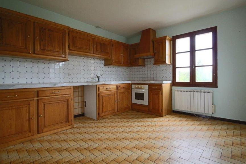 A vendre Tournon D'agenais 470063 Action immobilier