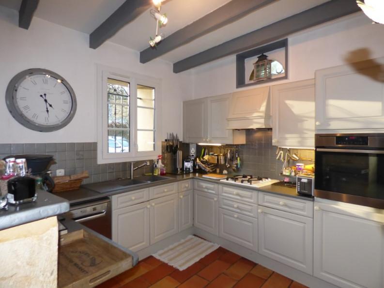 A vendre Fumel 470064295 Action immobilier