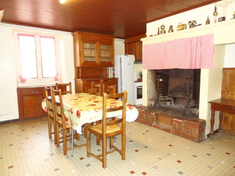 A vendre Montayral 470064299 Action immobilier