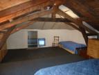 A vendre  Duravel | Réf 470064300 - Action immobilier