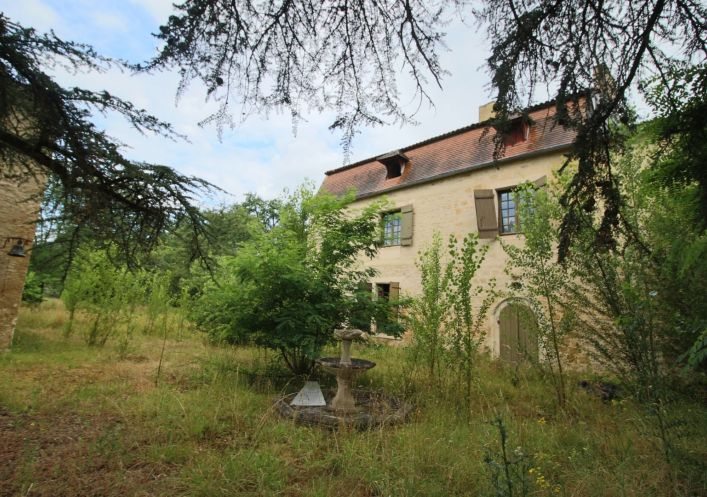 A vendre Montayral 470064302 Action immobilier