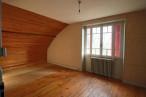 A vendre  Prayssac | Réf 470064304 - Action immobilier