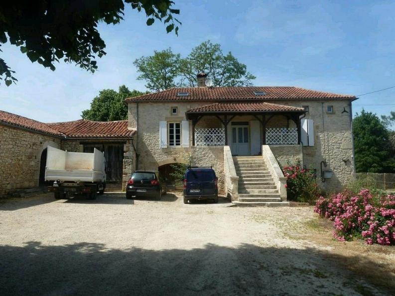 A vendre Vire Sur Lot 470064347 Action immobilier
