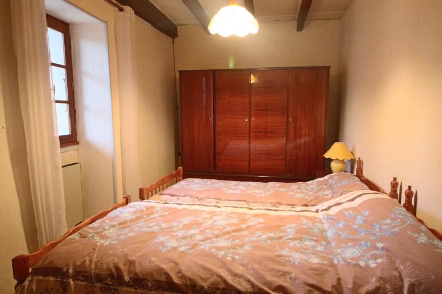 A vendre Serignac 470064351 Action immobilier