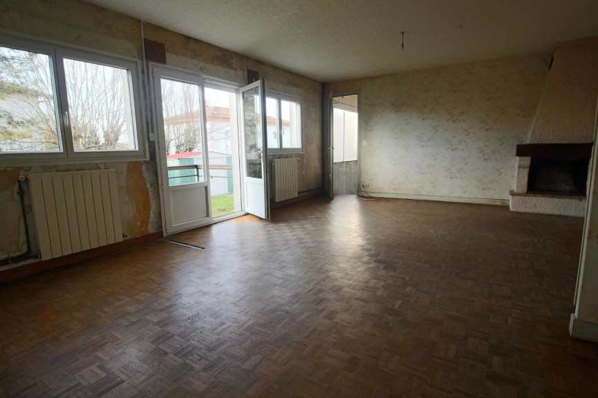 A vendre Tournon D'agenais 470064352 Action immobilier